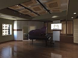 francis manzella design ltd architectural and acoustic design