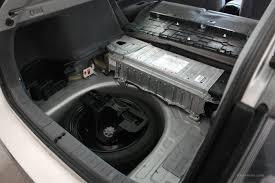 2010 toyota prius type toyota prius hybrid car batteries types specs prices in pakistan