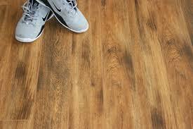 Brands Of Laminate Flooring Laminate Flooring Melbourne Sydney Hobart Floorworld