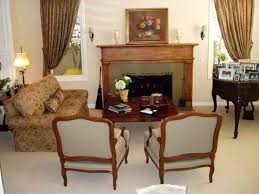 Country Living Home Decor Country Living Roomture Entrancing Candidate Design With For Sale
