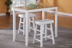 White Leather Bar Stool White Faux Leather Bar Stools Cabinet Hardware Room Modern