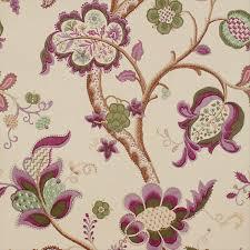 sanderson design details lounge room pinterest fabrics