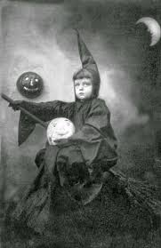black and white vintage halloween images 1034 best halloween in vintage images on pinterest happy
