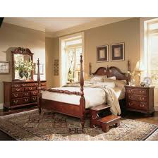 canopy bedroom sets romantic canopy bedroom sets king white