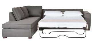 Armless Sleeper Sofa Armless Sleeper Sofa