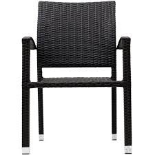 Best Outdoor Wicker Patio Furniture by Fresh Best Outdoor Black Wicker Patio Furniture Stor 20711