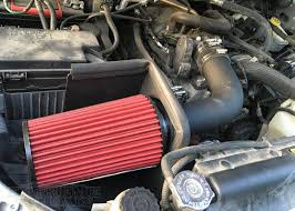 2011 jeep wrangler cold air intake engine mods and their impact on your wrangler extremeterrain
