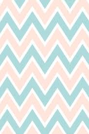57 entries in teal pattern wallpapers group