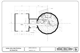dome homes floor plans uncategorized dome homes floor plans within trendy dome floor