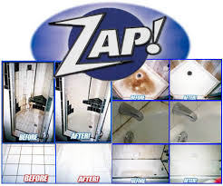 Grout Cleaning Products Zap Cleaner U0026 Restorer Zap Products Are Available In Larger 1
