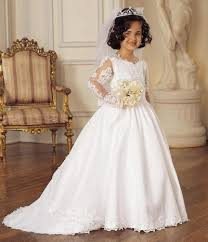 communion dresses what you need to consider when shopping online