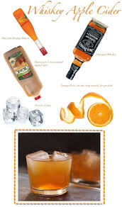 best 25 fall signature drinks ideas on pinterest fall mixed