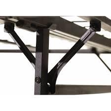 structures highrise folding bed frames bestbedding com