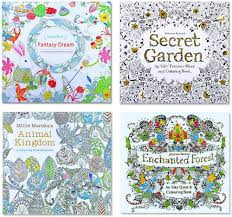 coloring book coloring book suppliers manufacturers