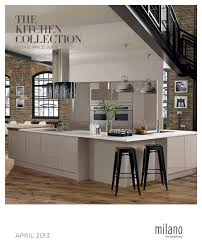 modren kitchen collection 2013 t to design decorating