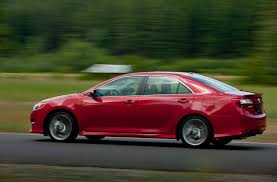toyota big cars best values in used cars