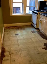 bathroom prepossessing elegant kitchen floors ideas install