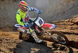 motocross races in california mxa weekend news round up read it watch it be it motocross action