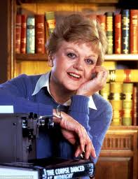 Murder She Wrote Meme - doc on the box murder she wrote episode 3 22 in search of the