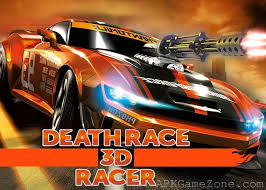 death race the game mod apk free download mad death race max road rage money mod download apk apk game