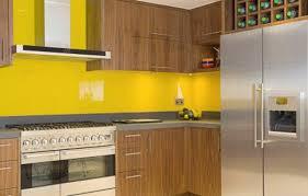 farbe für küche coole küchen wandfarbe gelb orange und rot archzine net