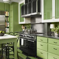 Modern Kitchen Designs For Small Spaces House Design Small Space For Modern Best Kitchen Designs
