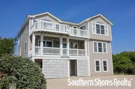corolla mini vacation rentals southern shores realty