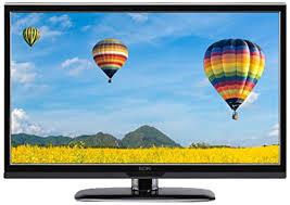 amazon seiki 32 black friday se19he01 19 inch 720p 60hz led tv 2013 model