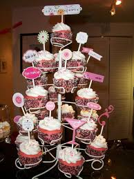 Bachelor Party Decorating Ideas 50 Best Get Lauren Crunked Bachelorette Images On Pinterest