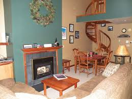 sugarloaf ski in ski out 1 bedroom homeaway carrabassett valley