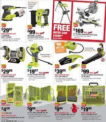 best pc black friday 2016 deals home depot black friday 2016 tool deals
