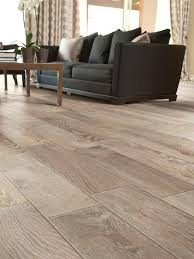 living room tile floor ideas perfect design for stone laminate flooring ideas 17 best ideas about