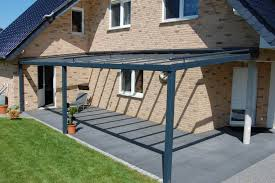 House Awnings Ireland Glass Canopy Awning Veranco Ltd