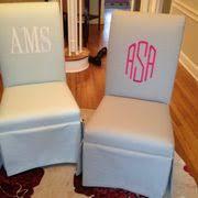Upholstery Minneapolis Mn Joseph U0027s Custom Upholstery Furniture Reupholstery 4835 W