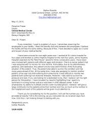 kent cover letter 28 images cover letter tips kent writing a