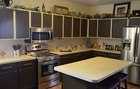 memphis kitchen cabinets memphis kitchen cabinets best cabinets 2017