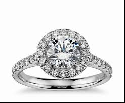 how much do engagement rings cost wedding ring cost how much do verragio engagement rings cost ideas