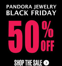 black friday jewelry sales pandora black friday charms deals 2013 outlet save 75 off a big