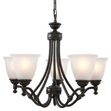 Types Of Chandelier Chandelier Buying Guide