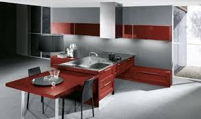 kitchens furniture modern kitchen kalì kitchen furniture http arredo3 com en