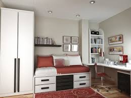 bedroom 9 bedroom storage ideas for small spaces homestylediary