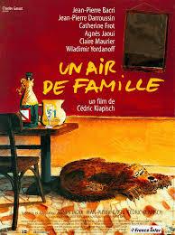 plan pour cuisine uip de cuisine cheap michel bras inventing cuisine dvd amazoncouk