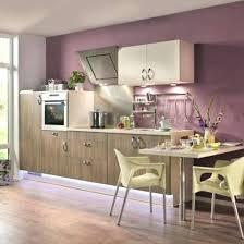 couleur tendance cuisine 2016 maison design peinture mur cuisine