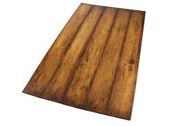 timeless designs has a laminate flooring collection