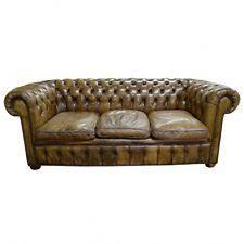vintage sofa antique sofas chaises ebay