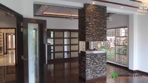 Architectural Design Of 1 Kanal House 1 Kanal House Available For Sale In Dha Phase 4 Lahore Youtube