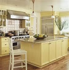 best 20 yellow kitchen cabinets painted kitchen cabinets yellow kitchen