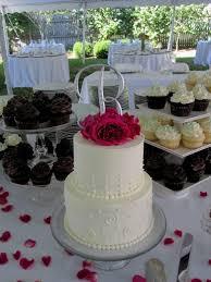 vons wedding cakes wedding cakes geelong melitafiore