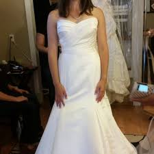 wedding dress consignment richele bridal consignment closed 13 photos 40 reviews