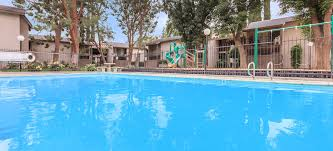 raintree apartments apartments in bakersfield ca slideshow image 3